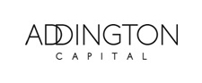 AddingtonCapital