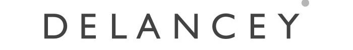 delancey-logo